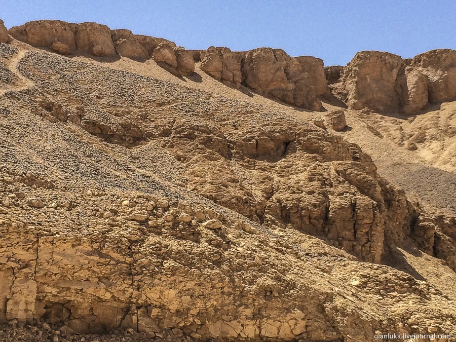 15nile-valley-of-the-kings-and-the-temple-of-hatshepsut.jpg