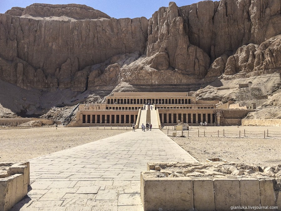 20nile-valley-of-the-kings-and-the-temple-of-hatshepsut.jpg