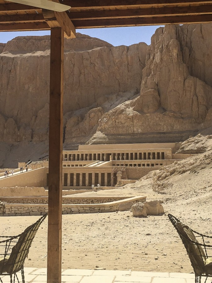 25nile-valley-of-the-kings-and-the-temple-of-hatshepsut.jpg