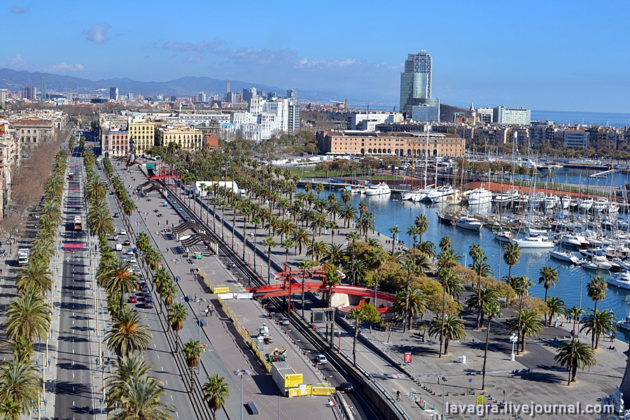 10beauty-of-barcelona-from-above.jpg