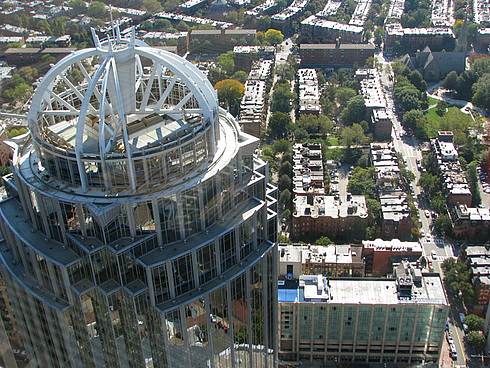 10boston-prudential-skywalk-observatory-new-old-south-church-christ-scientist-center.jpg