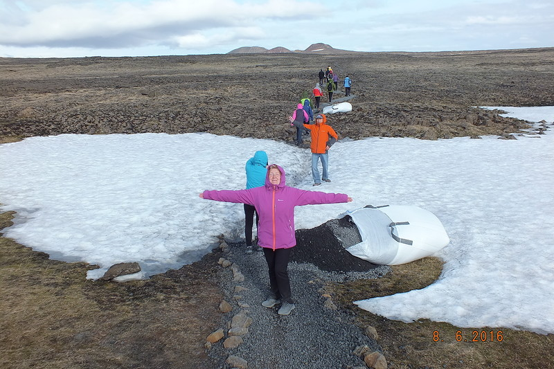 10going-to-volcano-crater-iceland.jpg