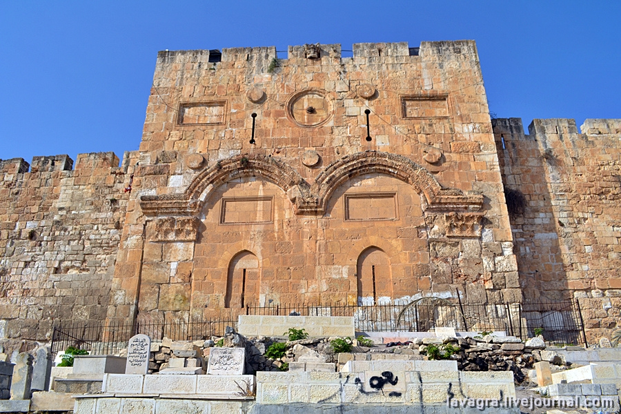 10looking-for-miracles-in-jerusalem.jpg
