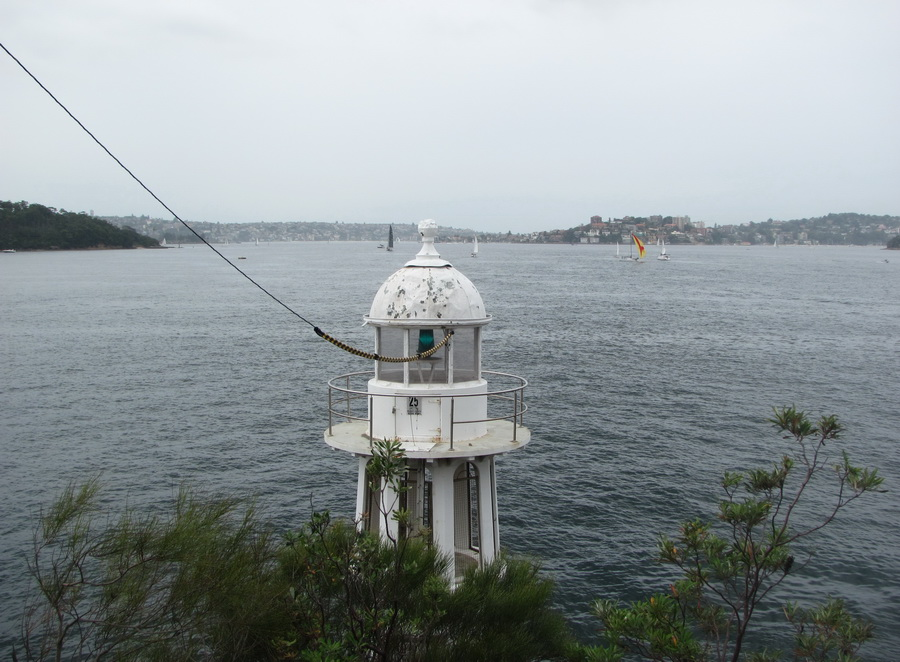 10sydney-walking-through-the parks-and-waterfronts.jpg