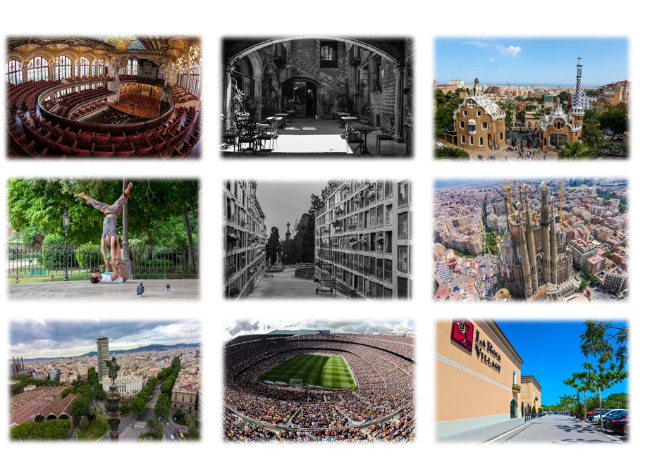 110-best-things-to-do-in-barcelona.jpg