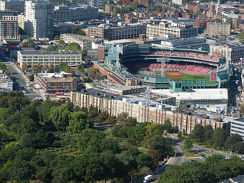 11boston-prudential-skywalk-observatory-new-old-south-church-christ-scientist-center.jpg