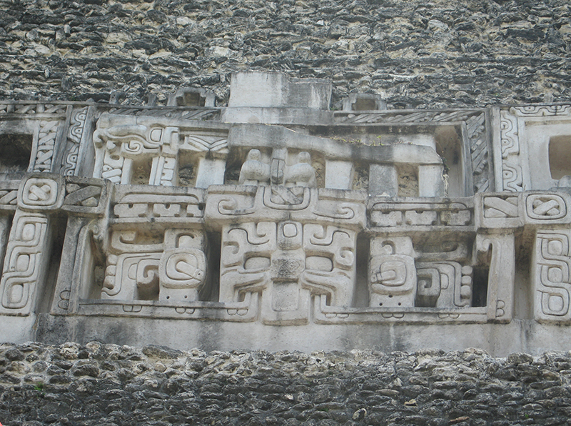 11caracol-ancient-maya-archaeological-site-in-belize.jpg