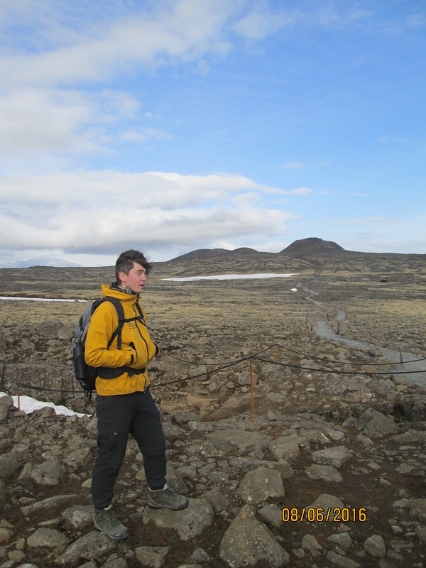 11going-to-volcano-crater-iceland.jpg