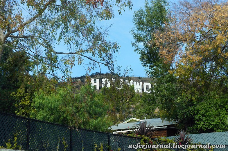 11los-angeles-hollywood-sign.jpg