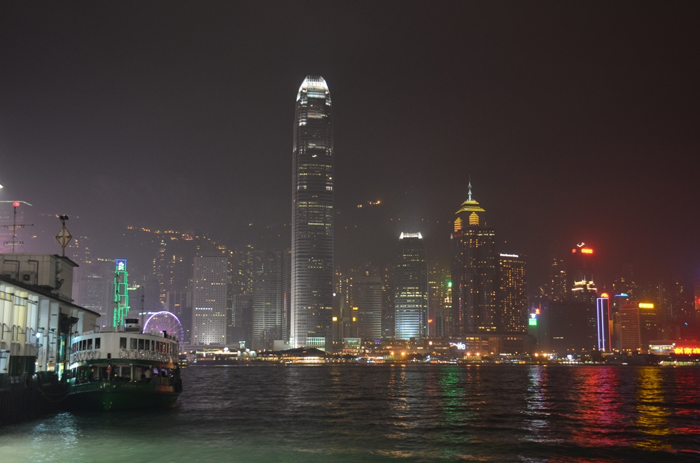11night-hongkong.jpg