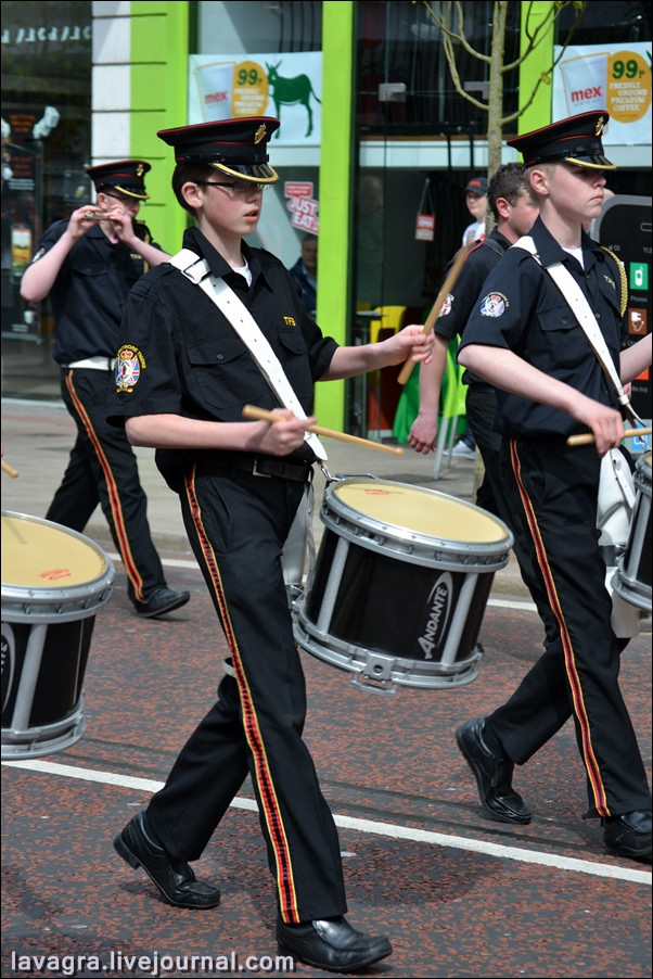 11unionist-parade-in-belfast-uk.jpg