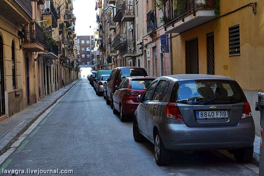 12barcelona-in-winter.jpg