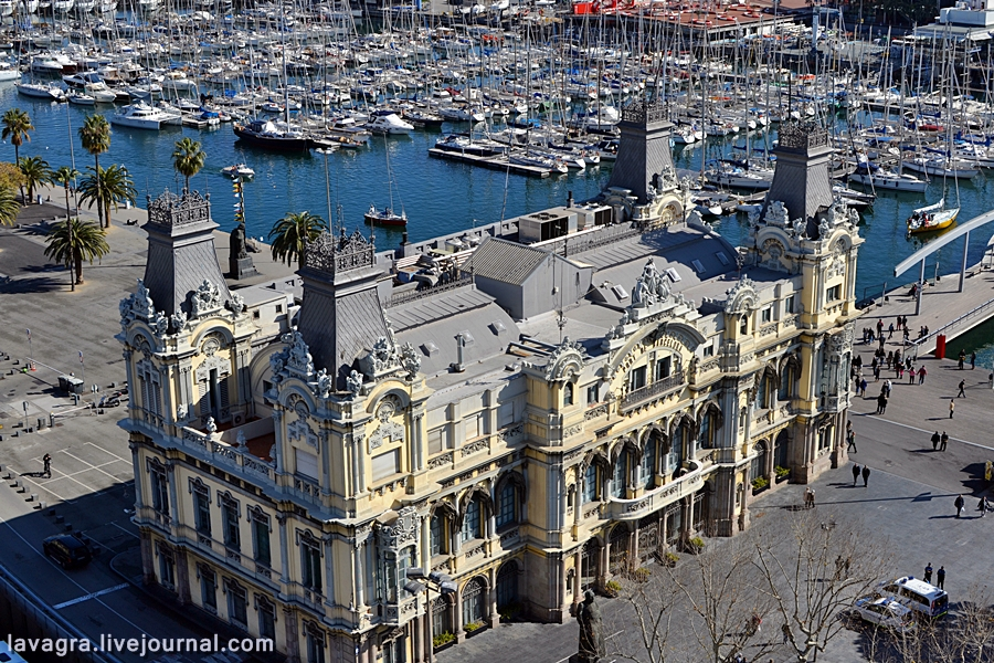 12beauty-of-barcelona-from-above.jpg