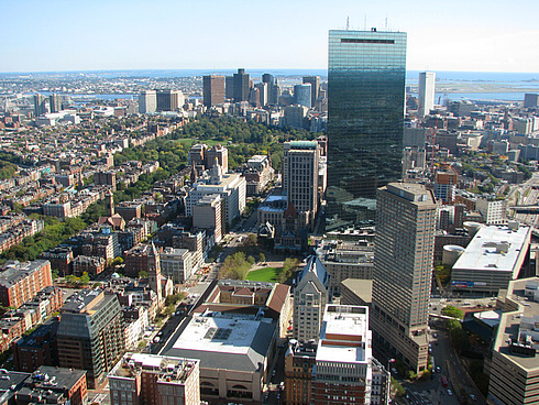12boston-prudential-skywalk-observatory-new-old-south-church-christ-scientist-center.jpg