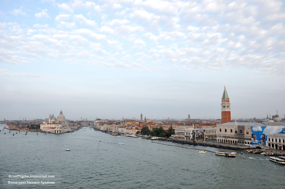 12general-view-of-venice-italy.jpg