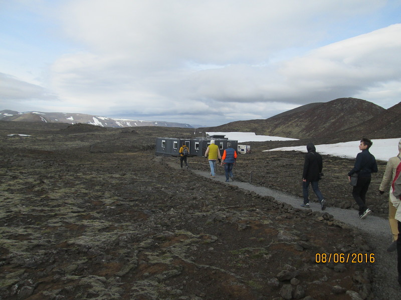 12going-to-volcano-crater-iceland.jpg
