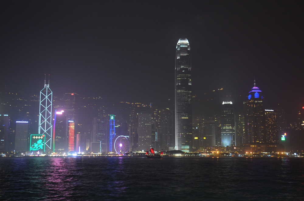 12night-hongkong.jpg