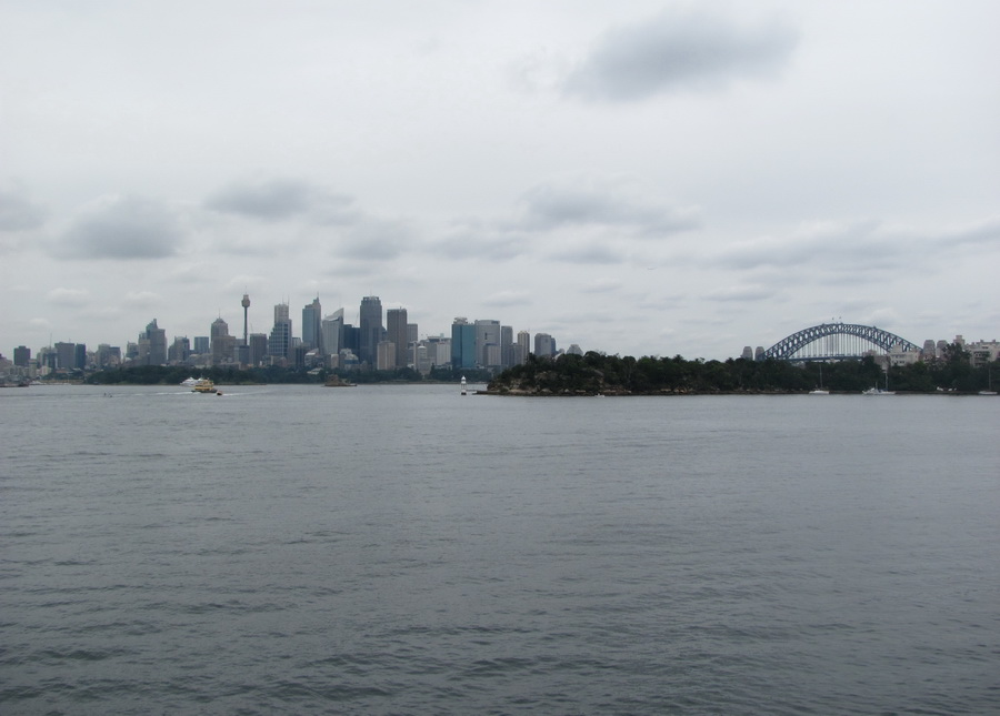 12sydney-walking-through-the parks-and-waterfronts.jpg