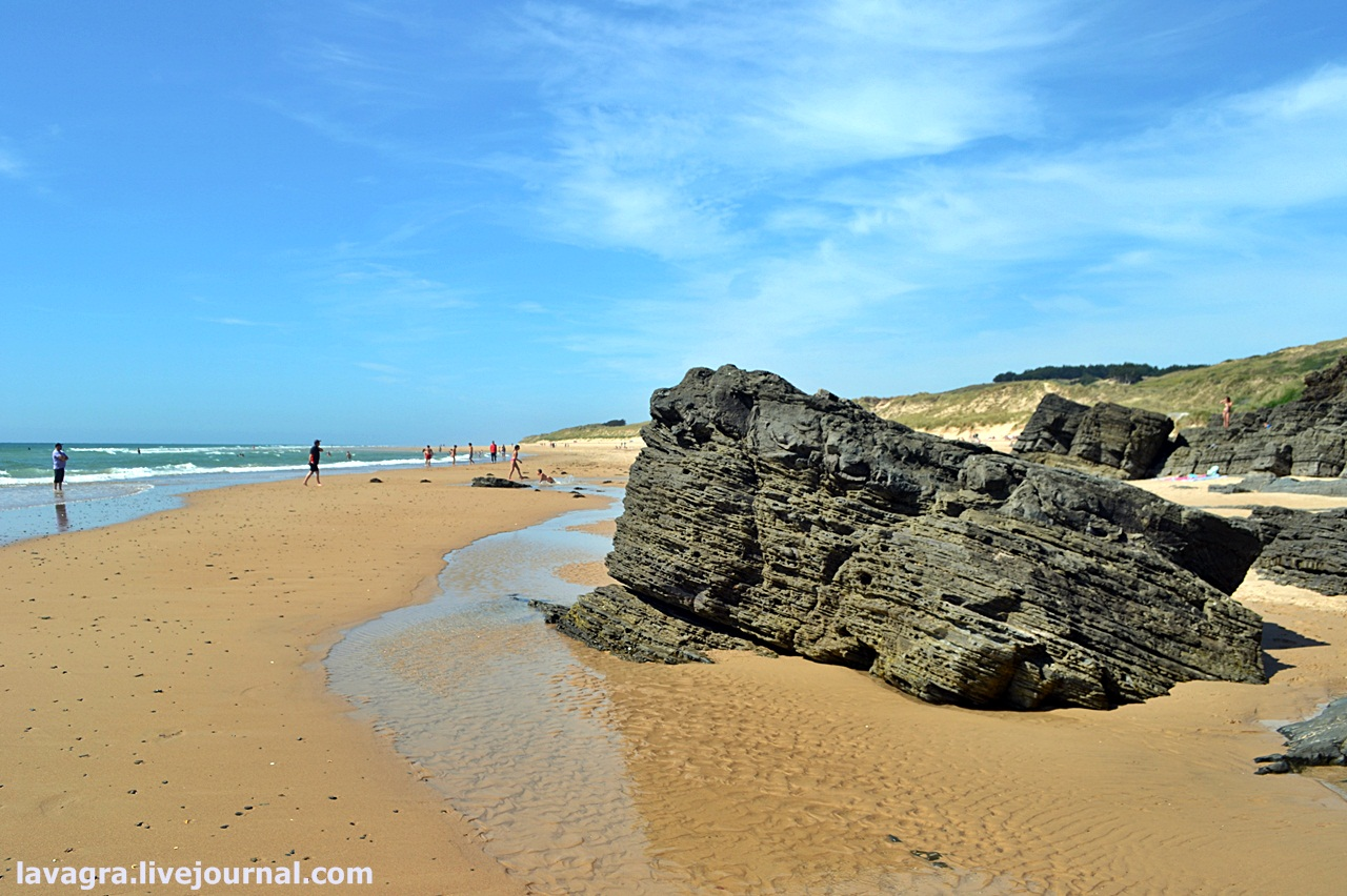 12top-10-beaches-of-normandy.jpg