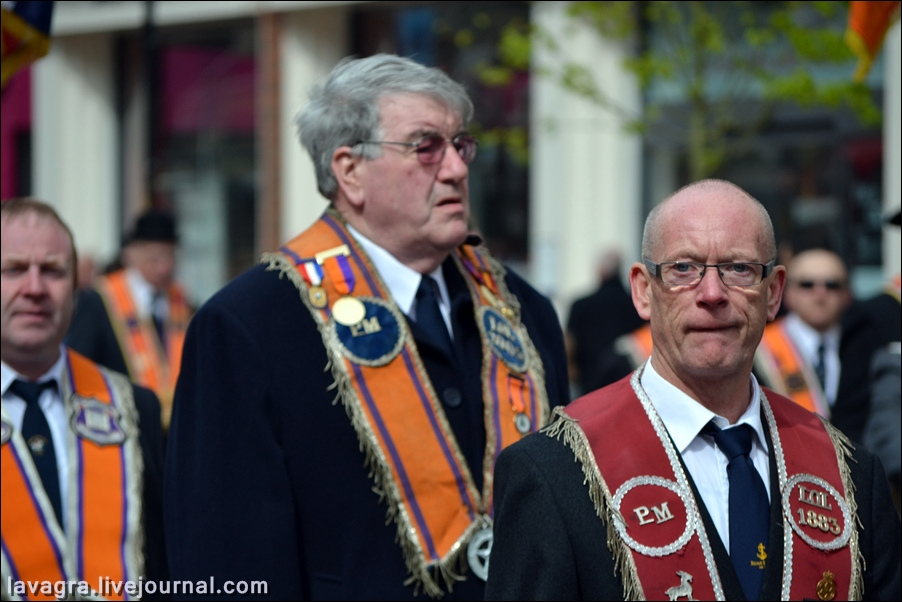 12unionist-parade-in-belfast-uk.jpg