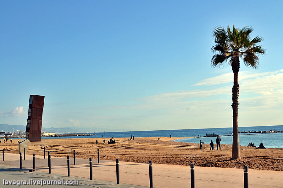 13barcelona-in-winter.jpg