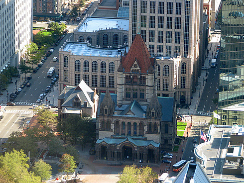 13boston-prudential-skywalk-observatory-new-old-south-church-christ-scientist-center.jpg