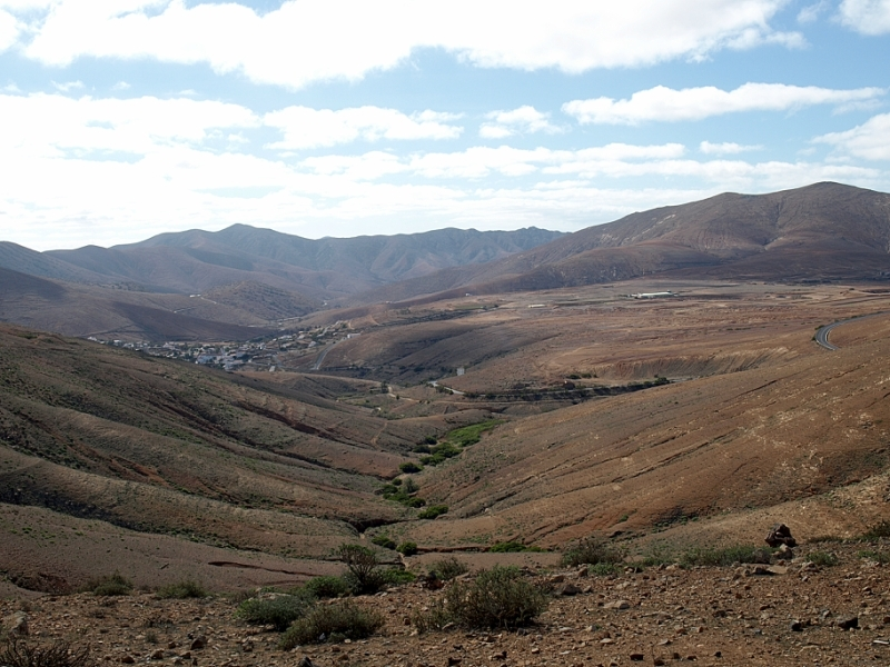 13fuerteventura-betancuria-and-antigua.jpg