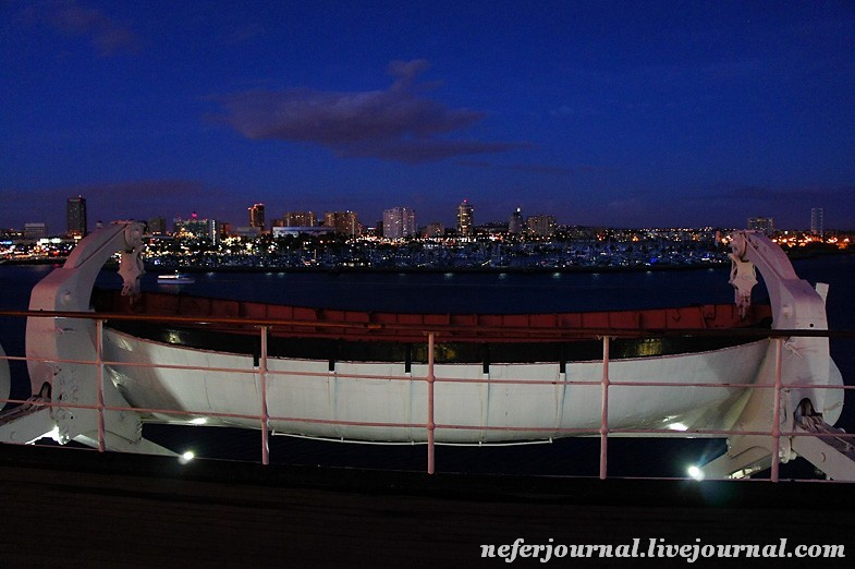 13los-angeles-queen-mary-ship.jpg