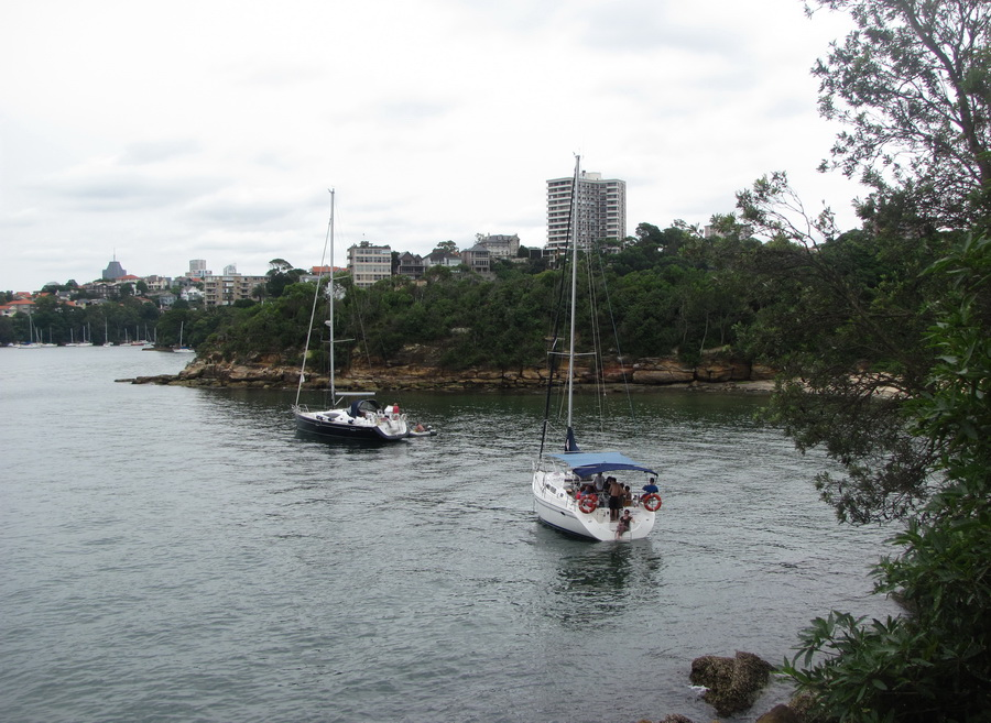 13sydney-walking-through-the parks-and-waterfronts.jpg