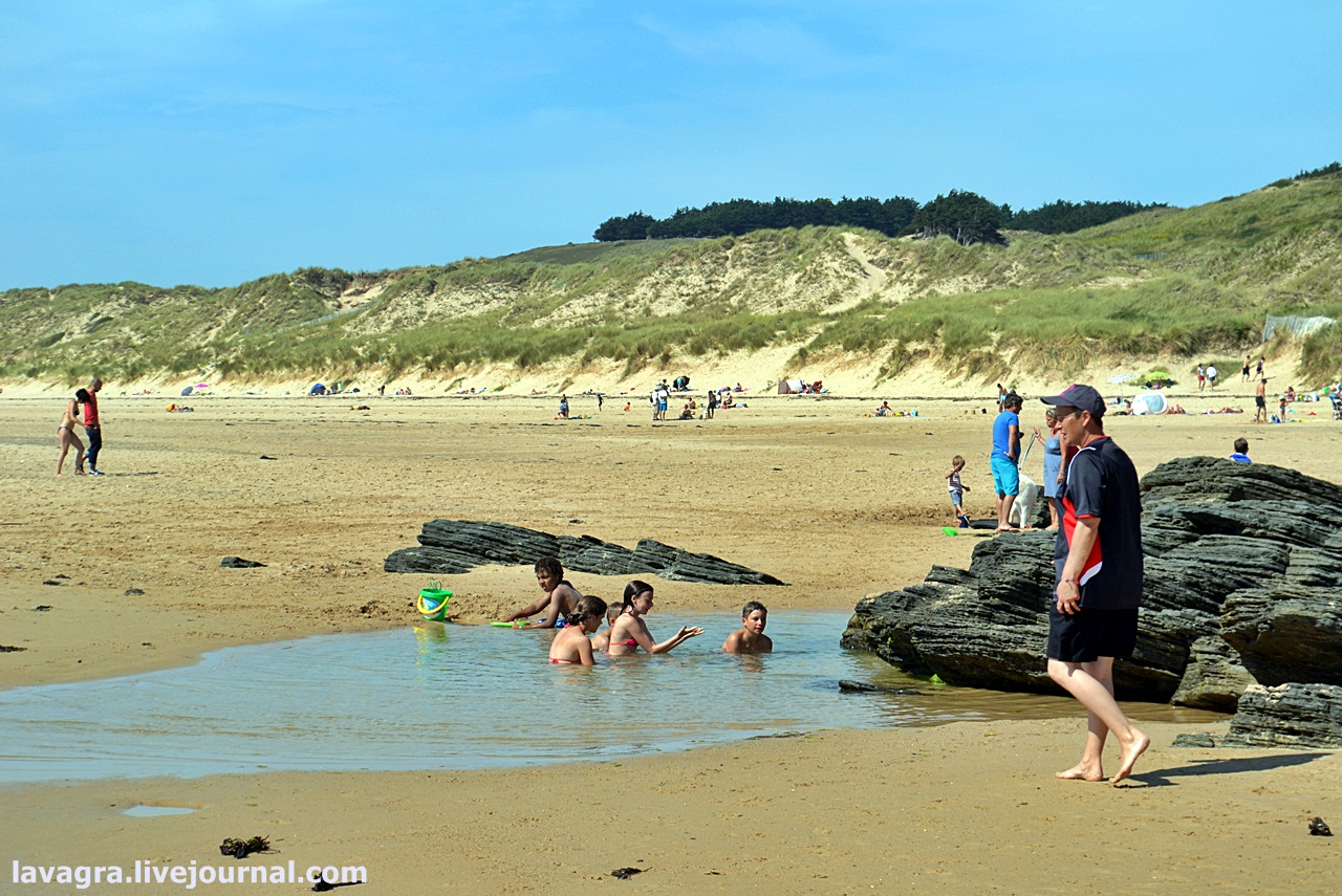 13top-10-beaches-of-normandy.jpg