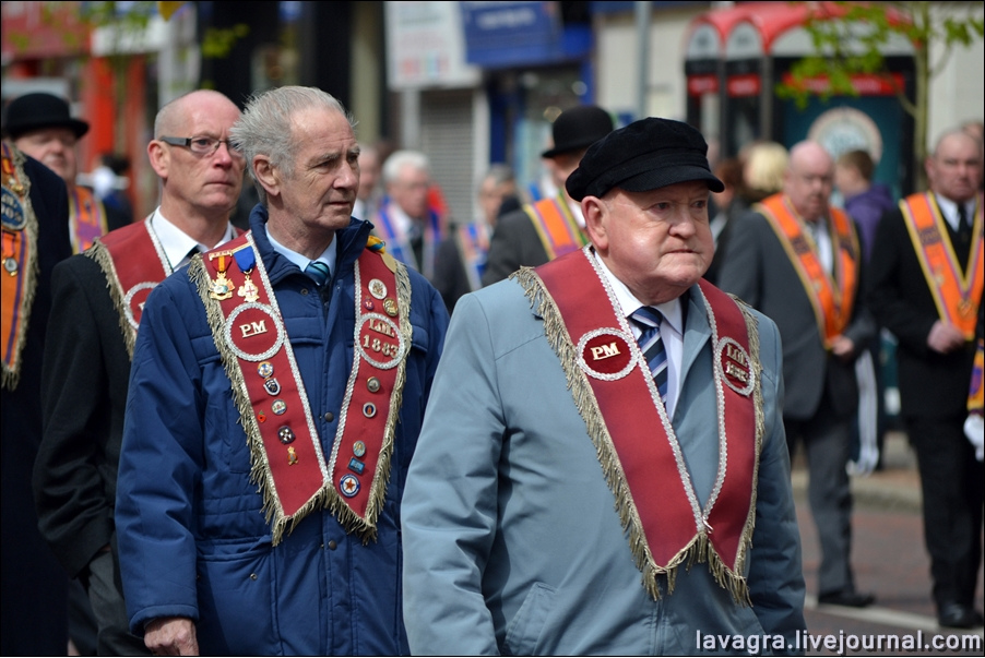 13unionist-parade-in-belfast-uk.jpg