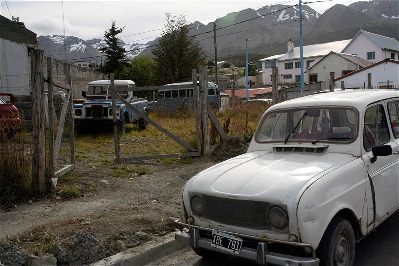 14argentina-walking-around-ushuaia.jpg