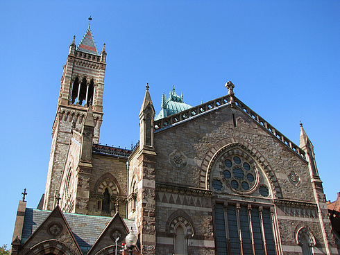 14boston-prudential-skywalk-observatory-new-old-south-church-christ-scientist-center.jpg