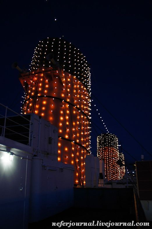 14los-angeles-queen-mary-ship.jpg