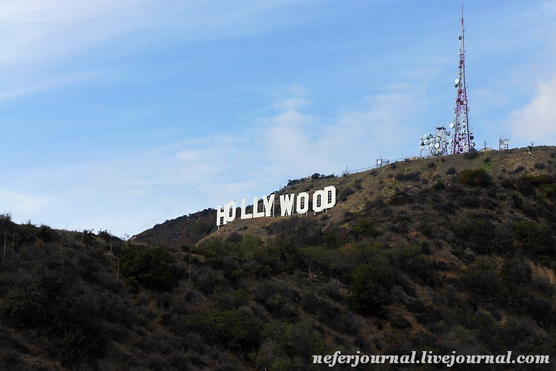 15los-angeles-hollywood-sign.jpg