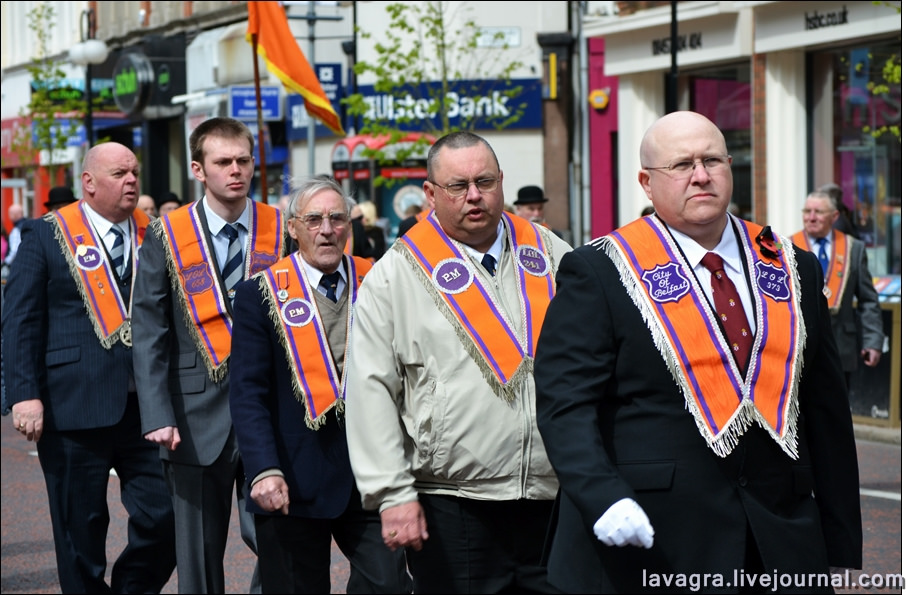 15unionist-parade-in-belfast-uk.jpg