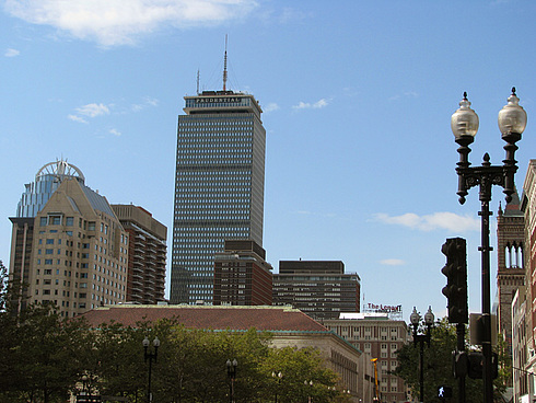 16boston-prudential-skywalk-observatory-new-old-south-church-christ-scientist-center.jpg