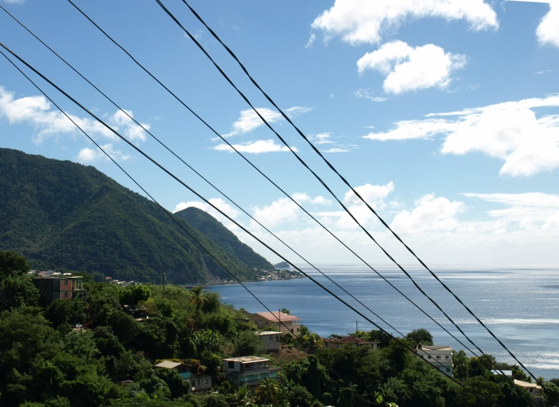 16dominica-dream-island.jpg