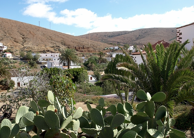 16fuerteventura-betancuria-and-antigua.jpg
