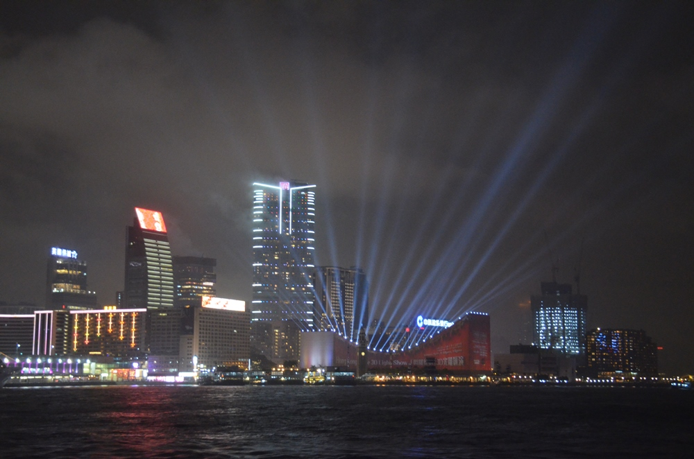 16night-hongkong.jpg