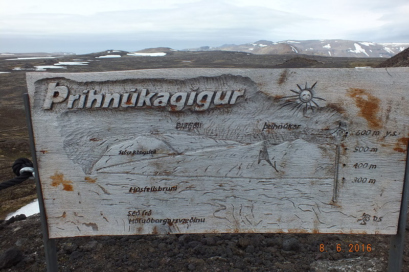 17going-to-volcano-crater-iceland.jpg