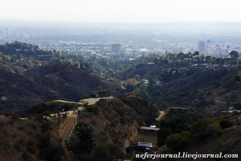 17los-angeles-hollywood-sign.jpg