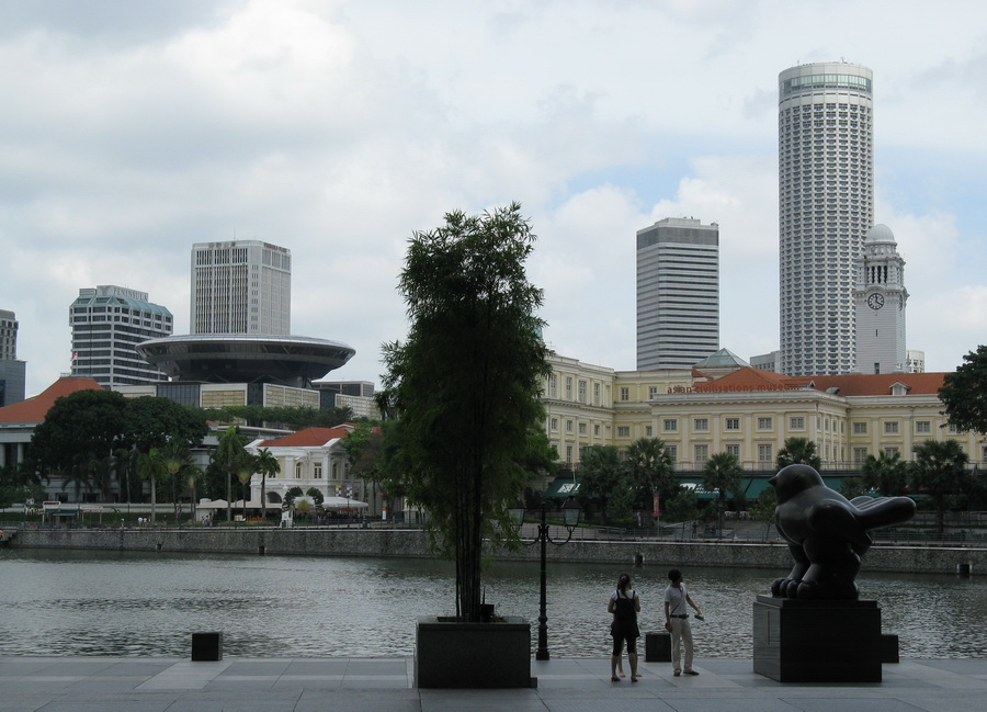 17singapore-pearl-of-asia-3.jpg