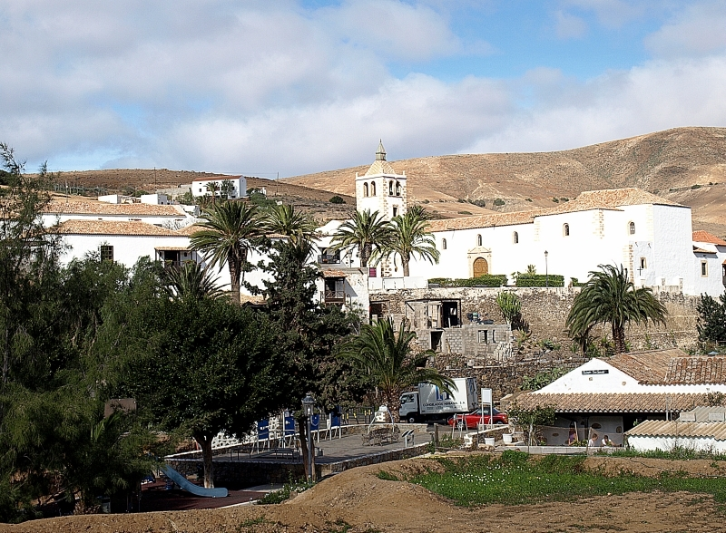 18fuerteventura-betancuria-and-antigua.jpg