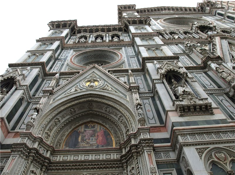 18pictures-of-florence.jpg
