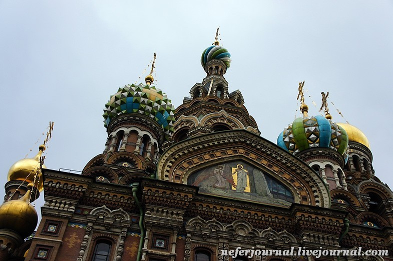 18spring-saint-petersburg.jpg