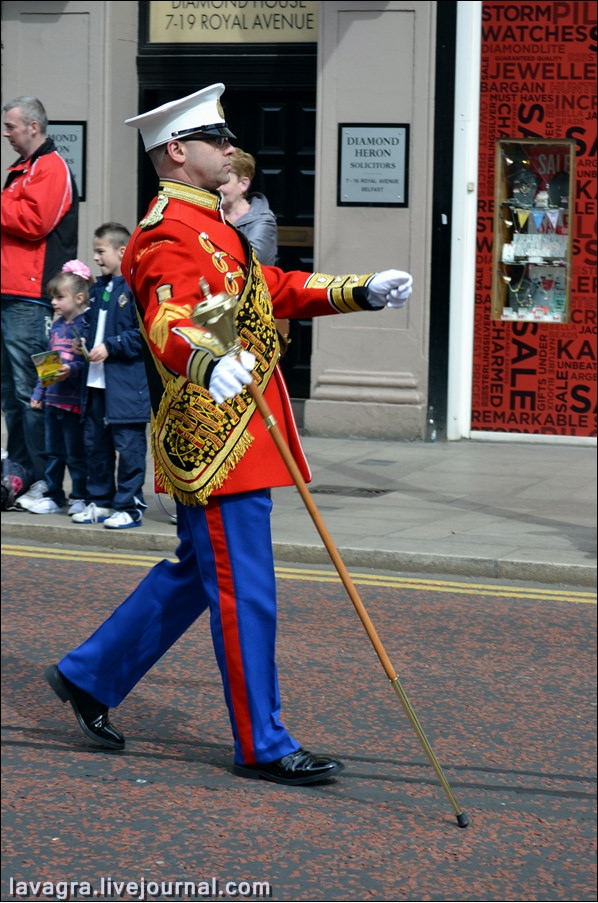 18unionist-parade-in-belfast-uk.jpg