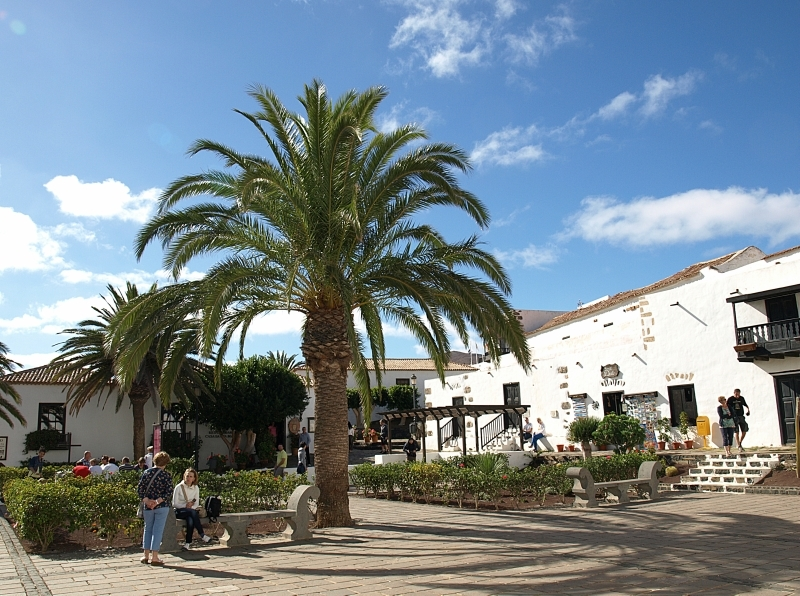 19fuerteventura-betancuria-and-antigua.jpg