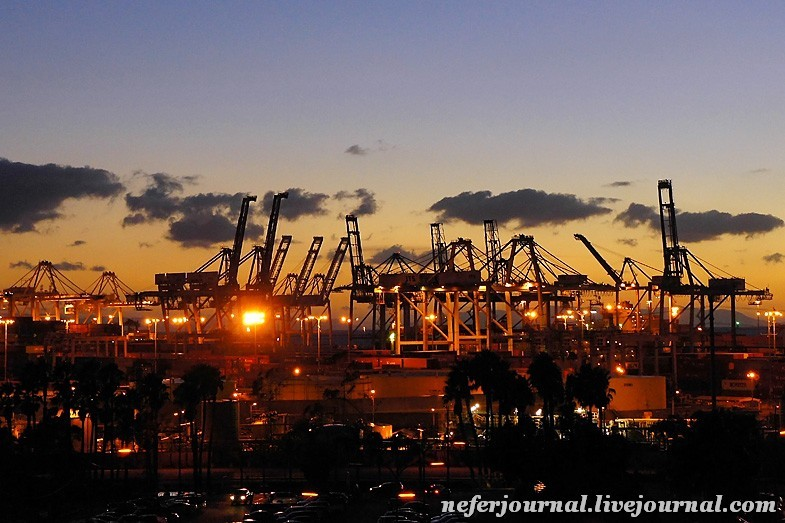 19los-angeles-queen-mary-ship.jpg