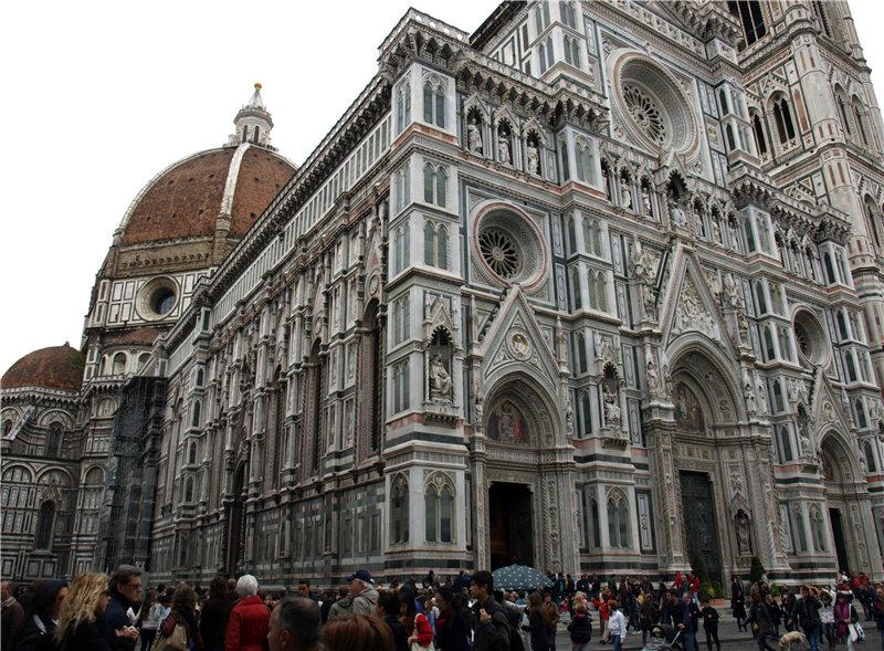 19pictures-of-florence.jpg